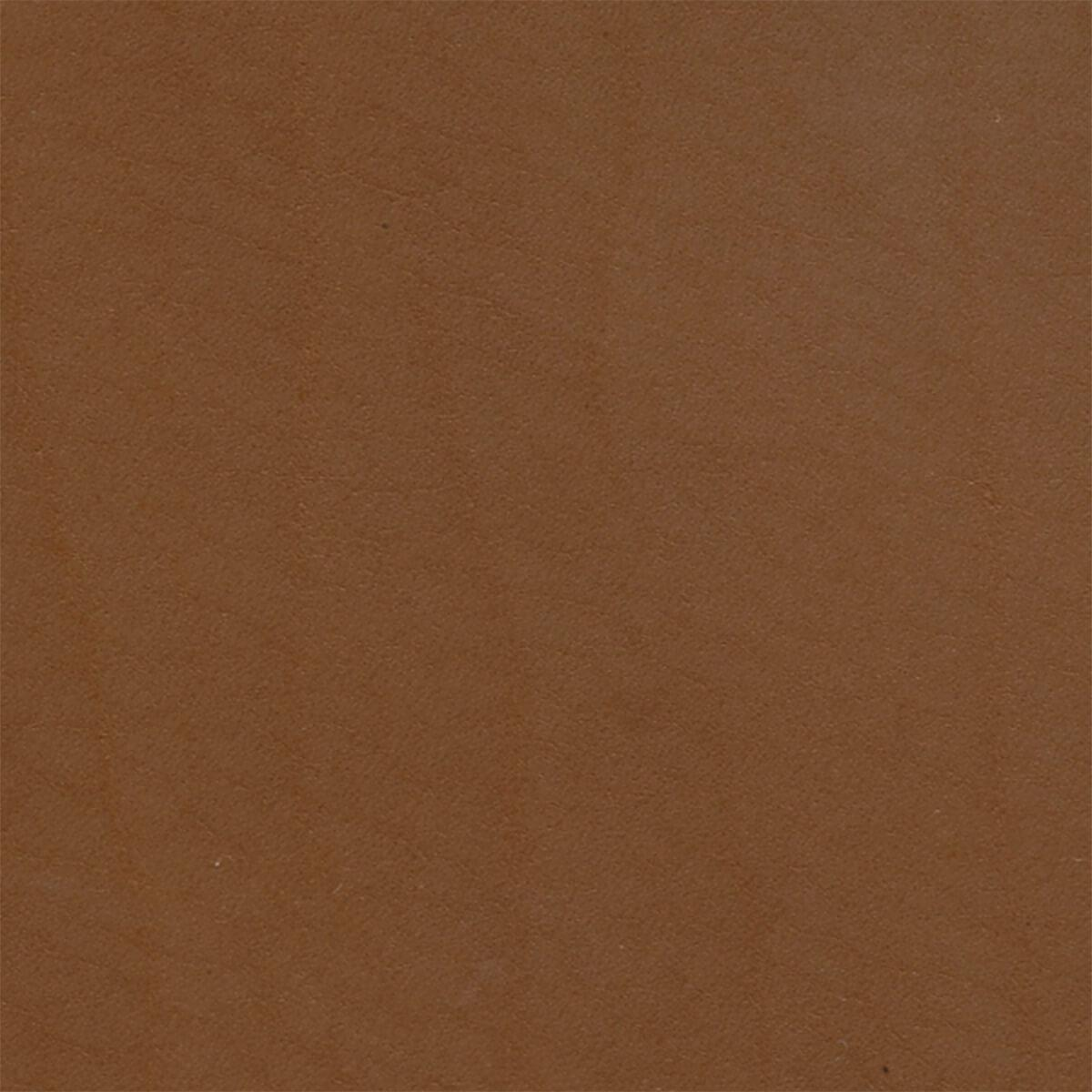 #2 Medium Brown