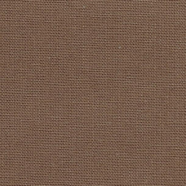 1846 Taupe
