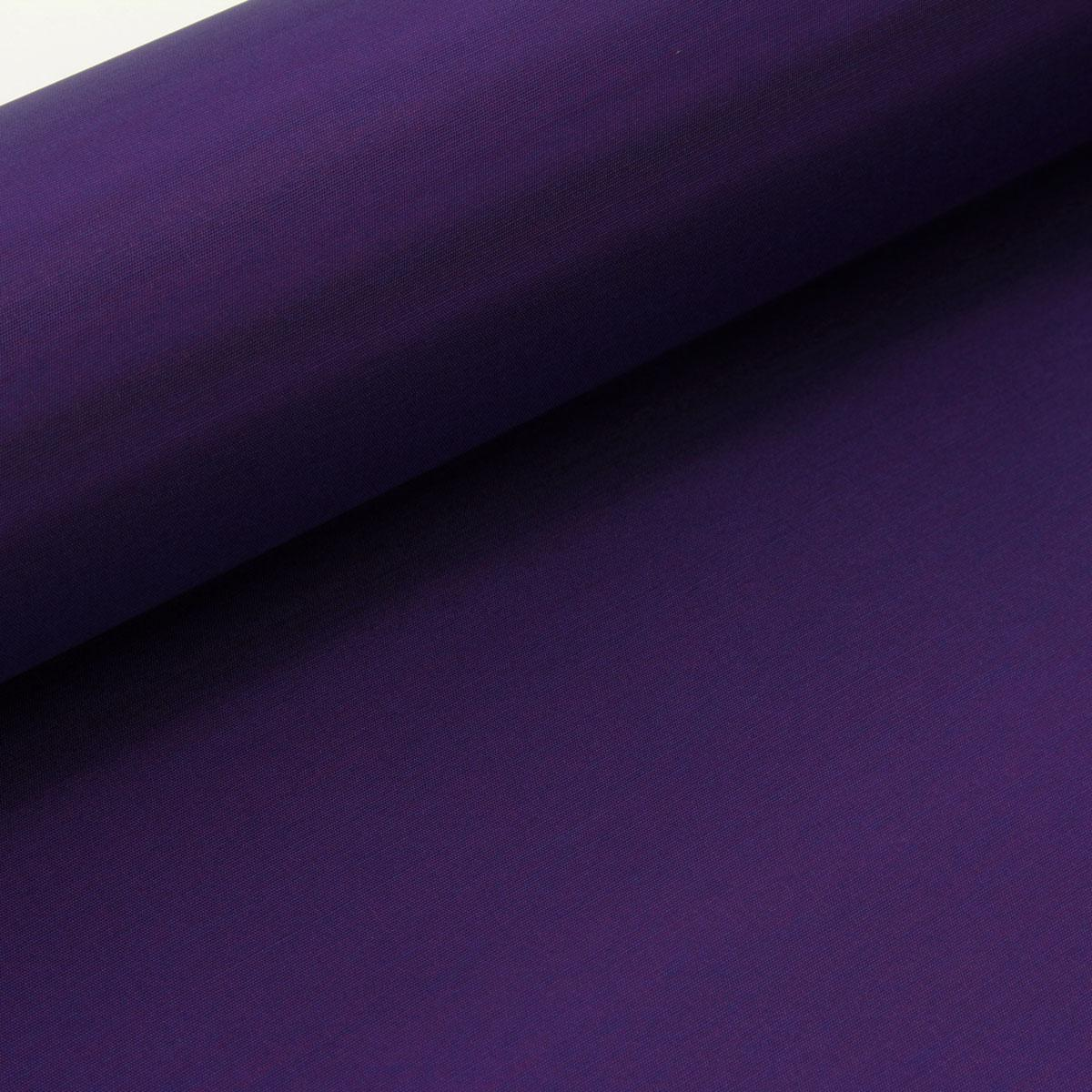 "#2291 Purple/Gold (40"")"