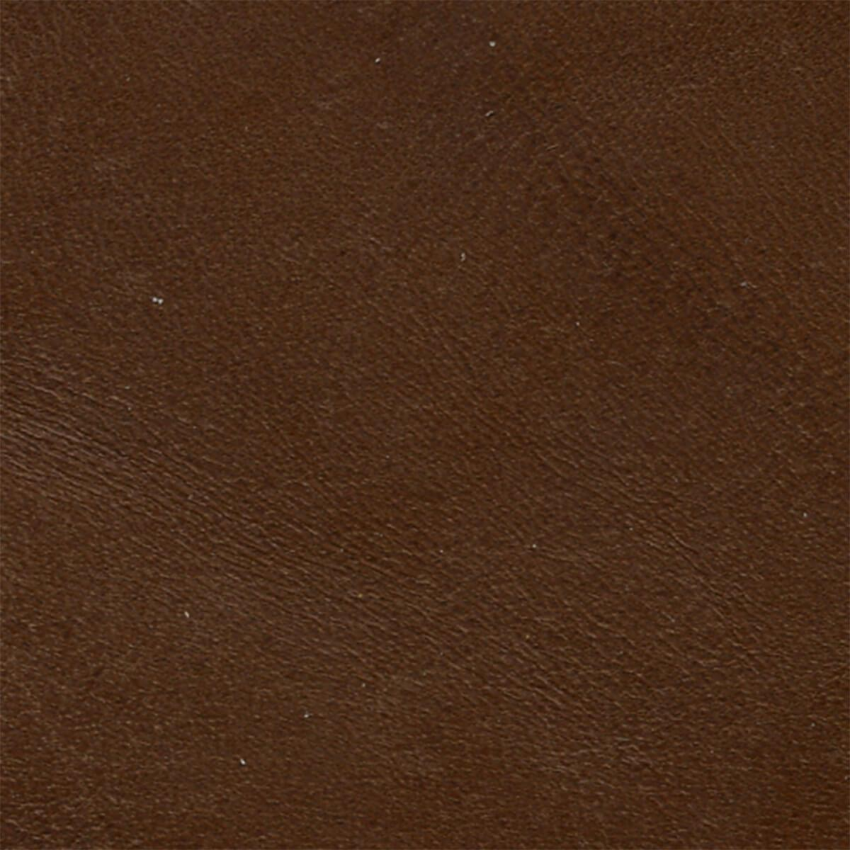 423 Earth Brown