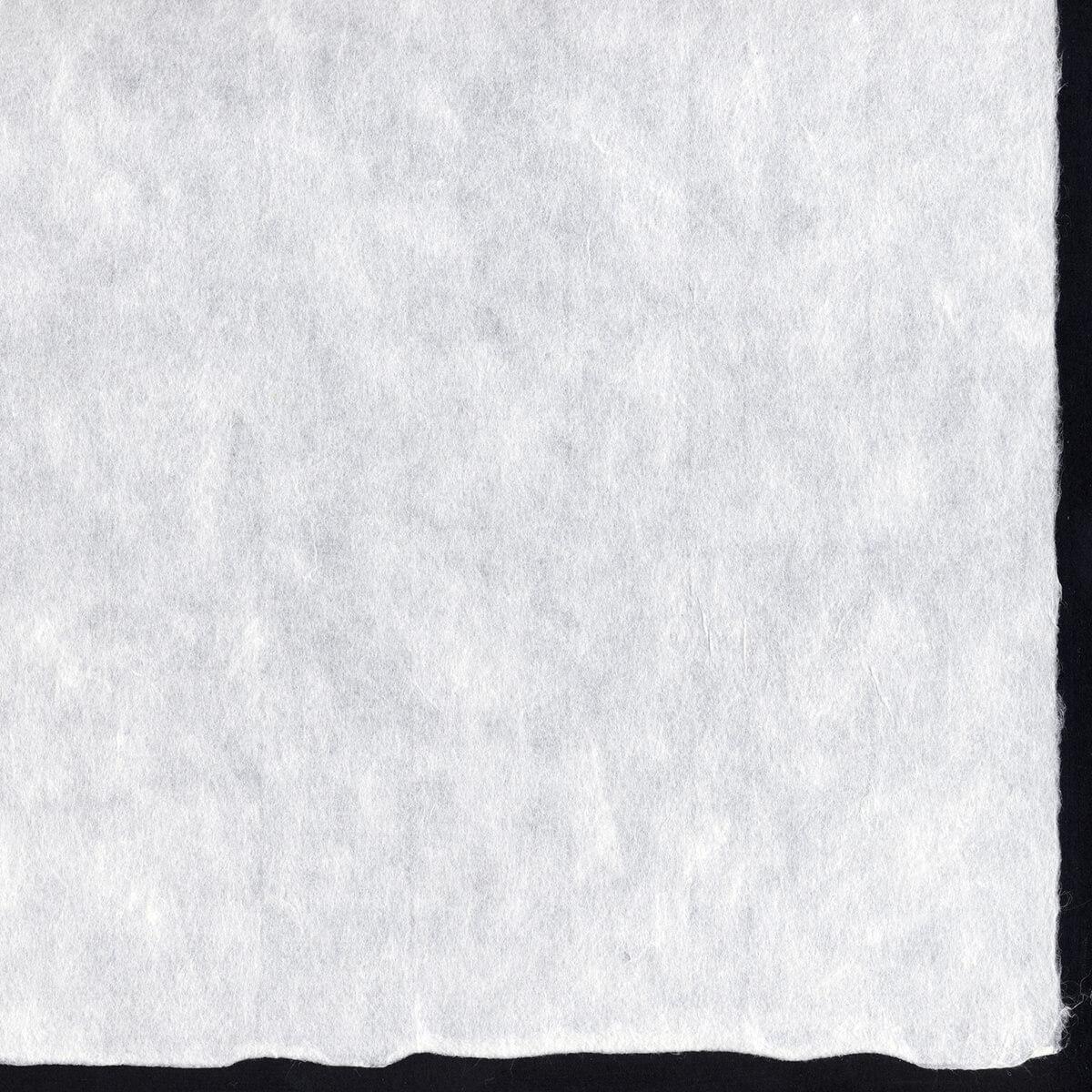 japanese washi korean hanji paper talas