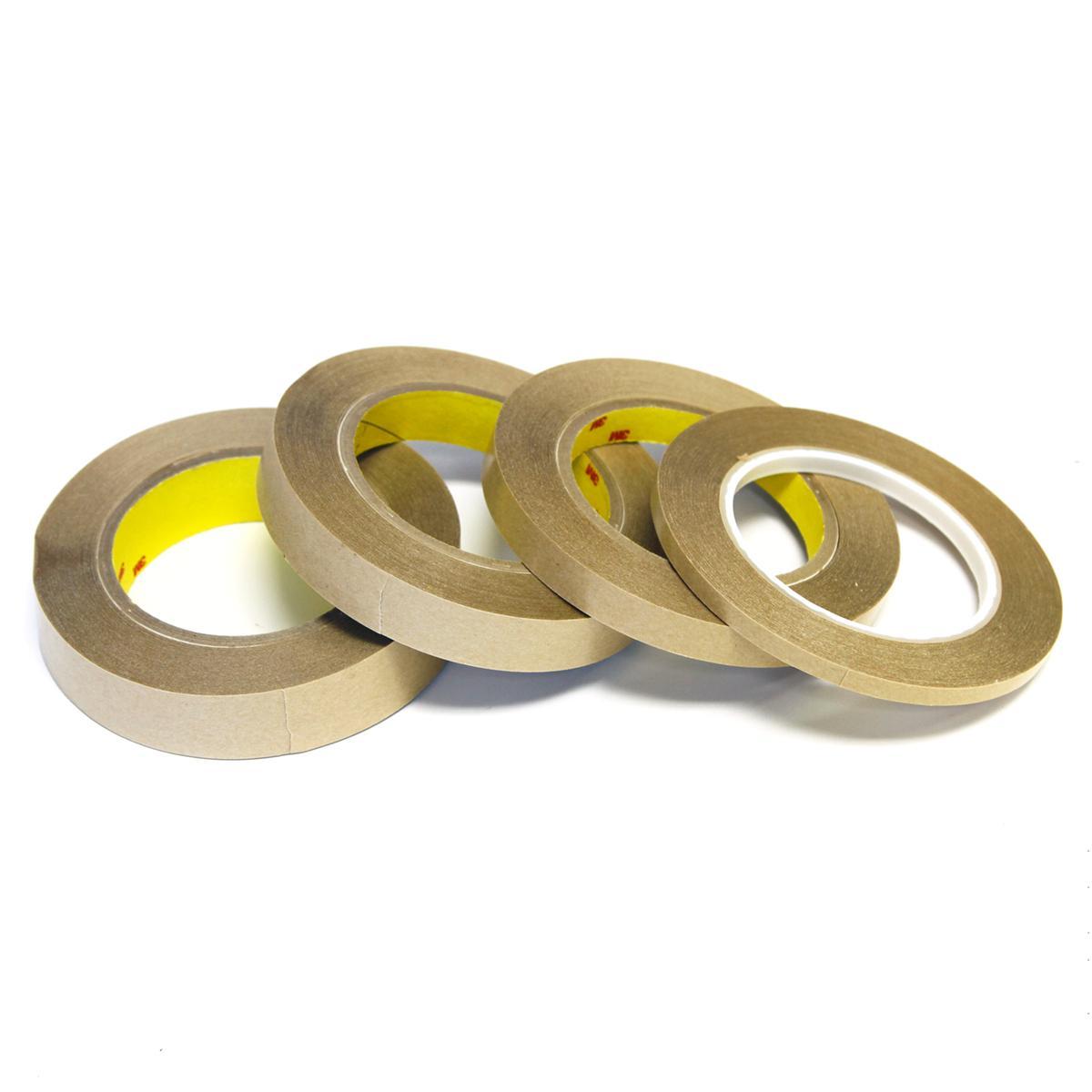 3M 415 Tape