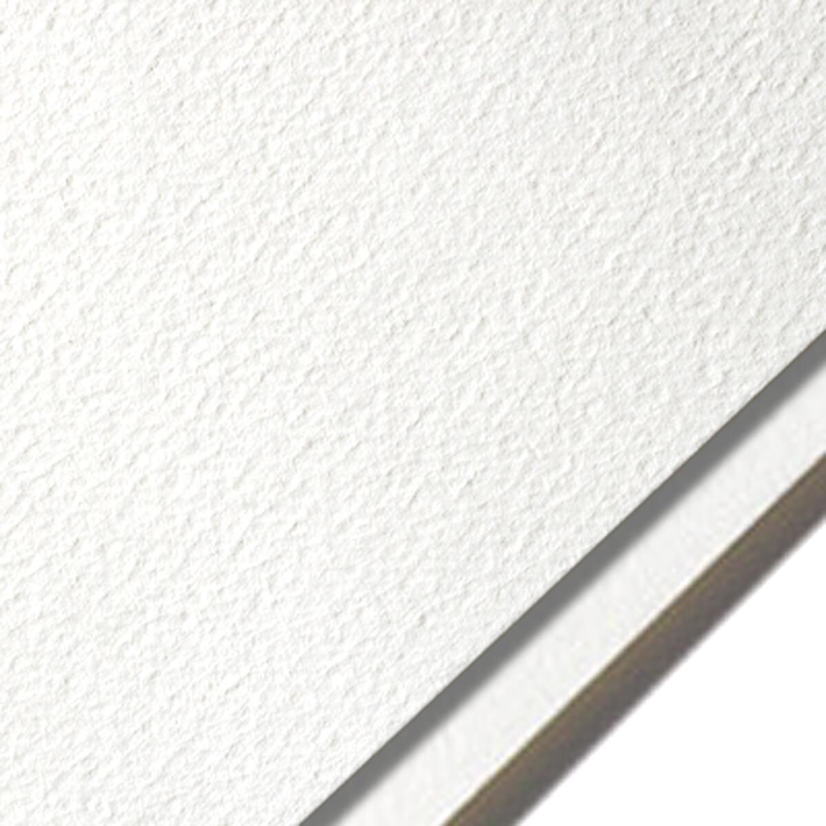 fine art watercolor paper sheets rolls talas
