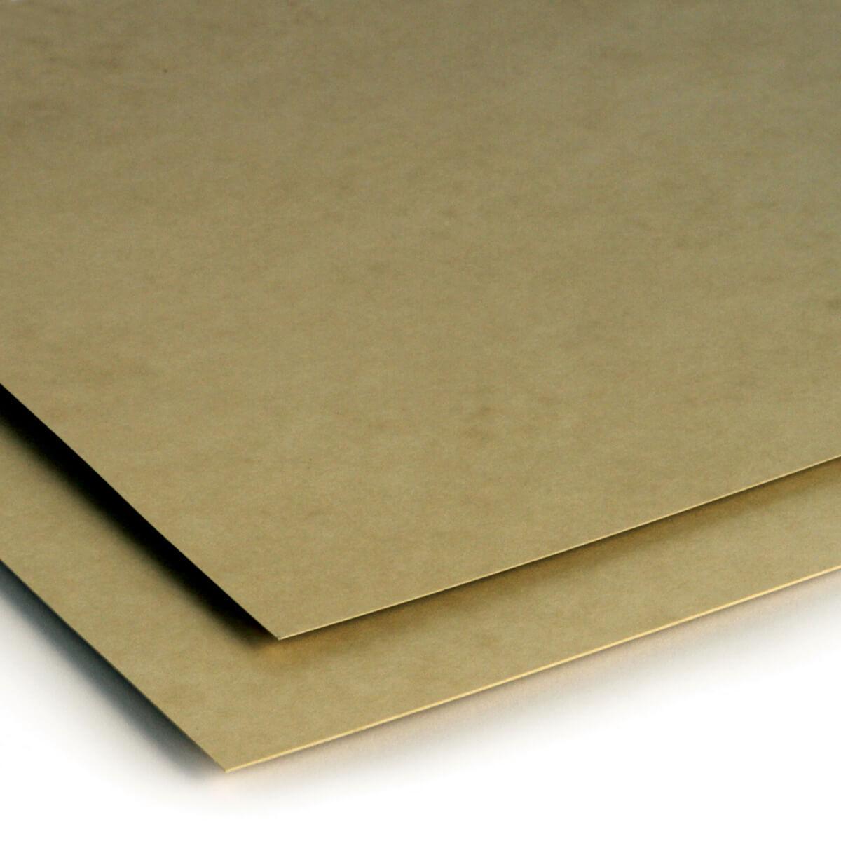 acid free cardstock paper bristol board talas