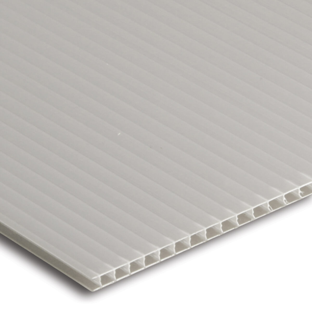 Coroplast Acid Free Corrugated Plastic Sheets Talas