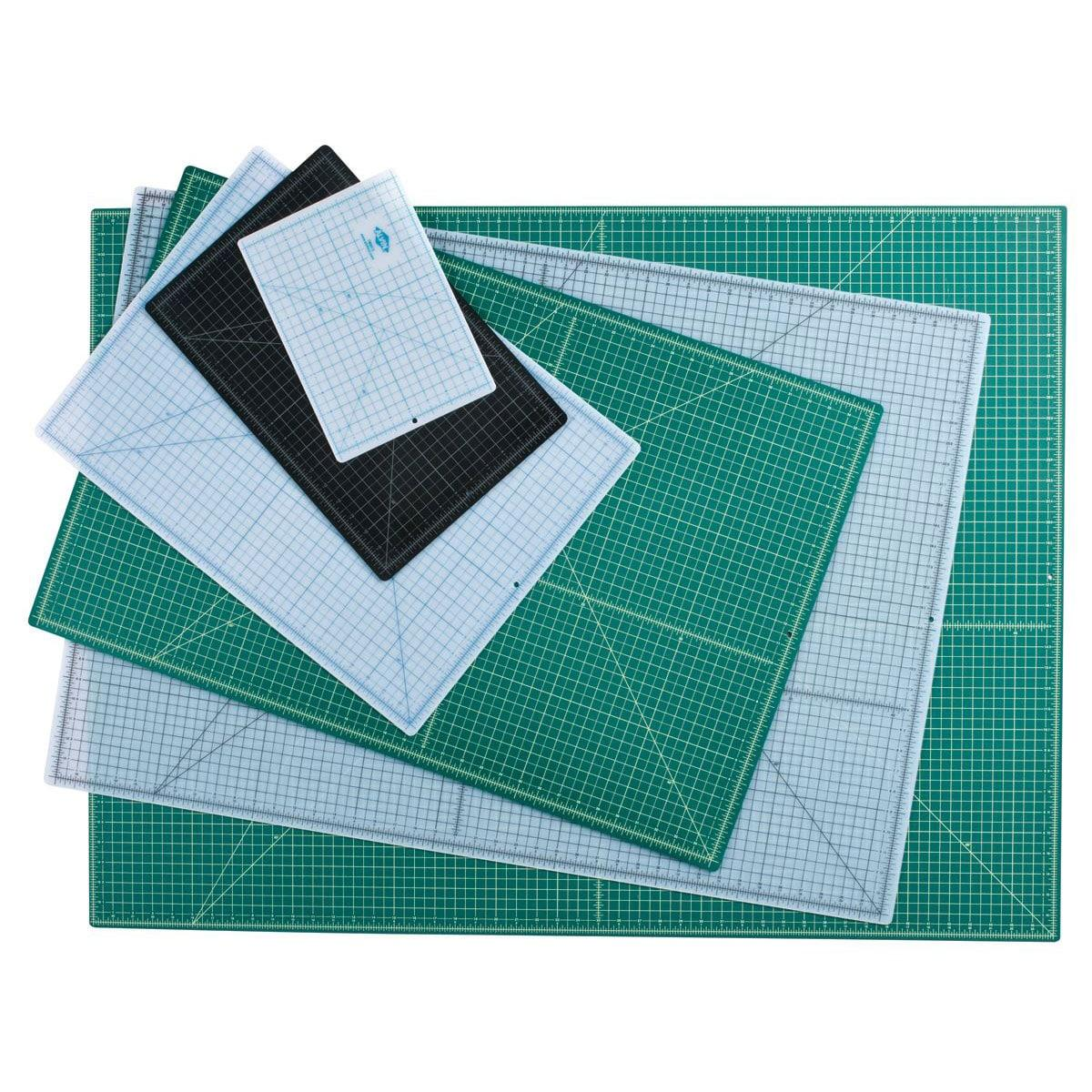 Self Healing Cutting Mats Talas