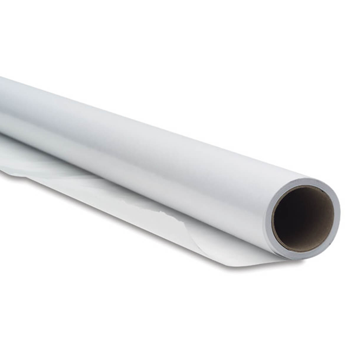 Acid Free Glassine Interleaving Paper Rolls Talas
