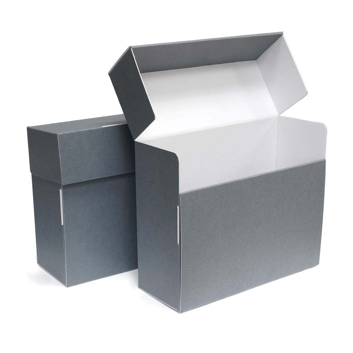 Heritage® Archival Document Box