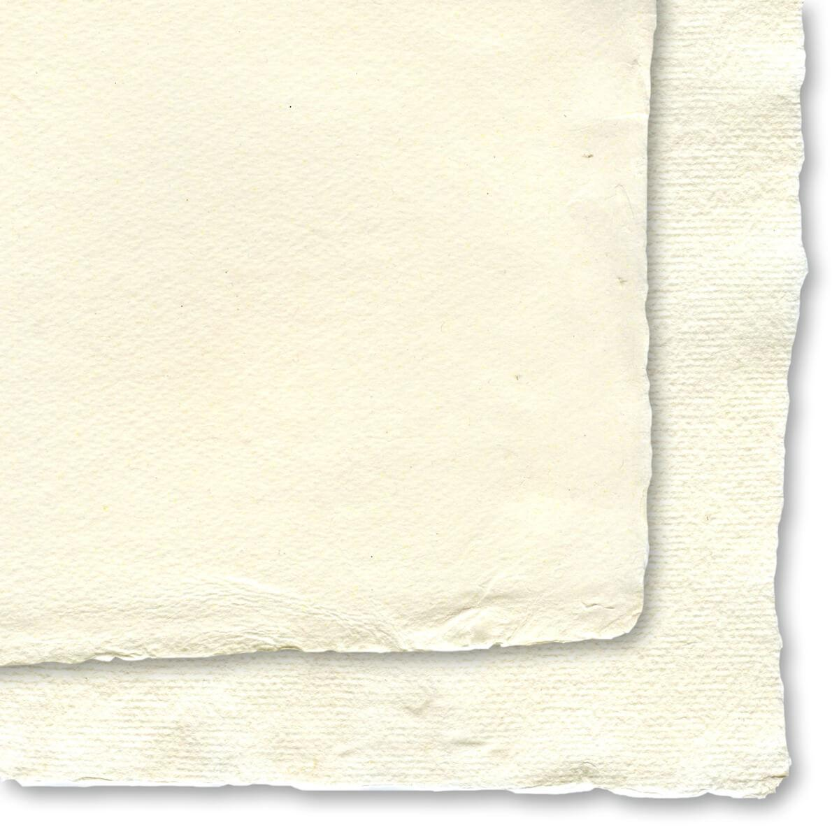 Printmaking Papers