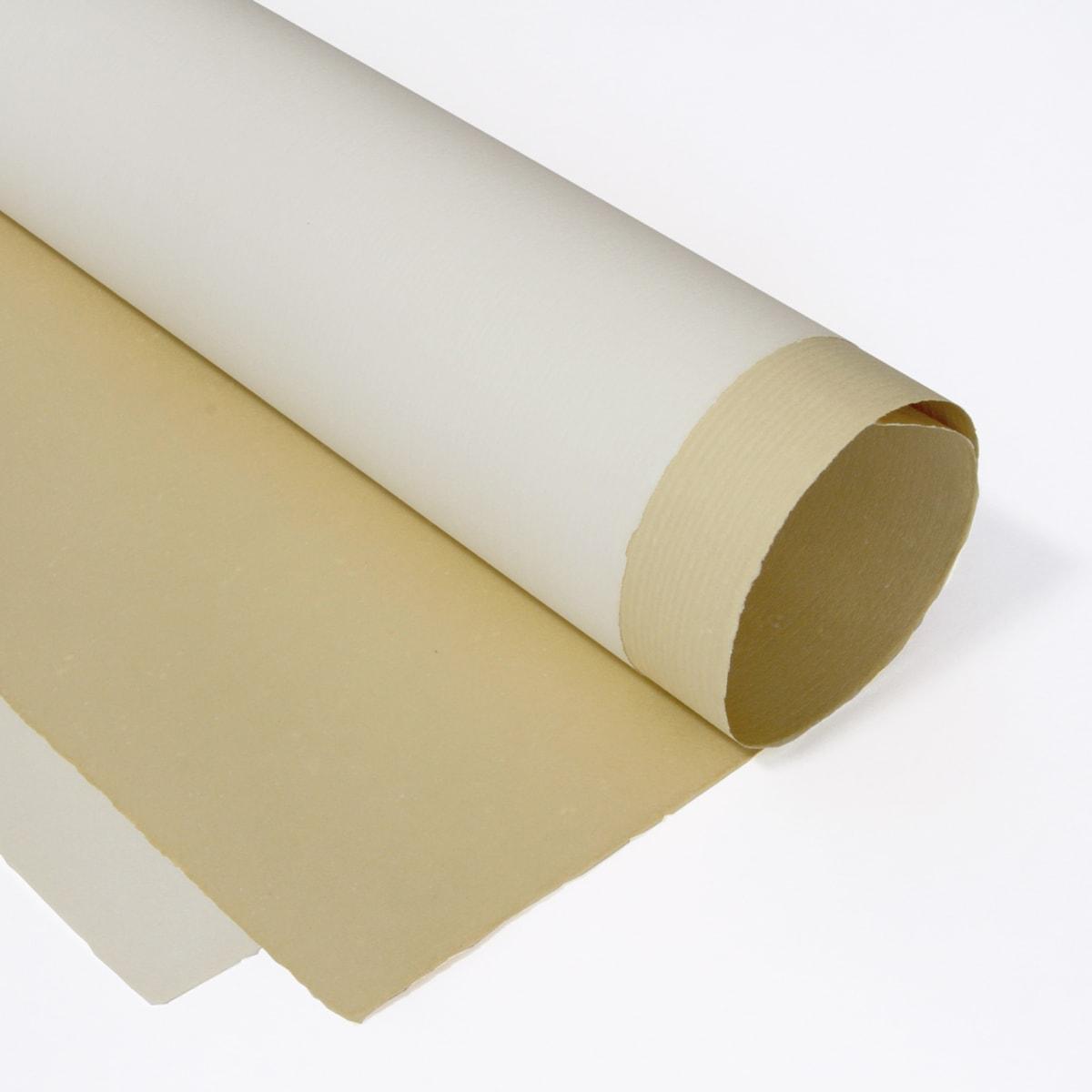 Fabriano paper