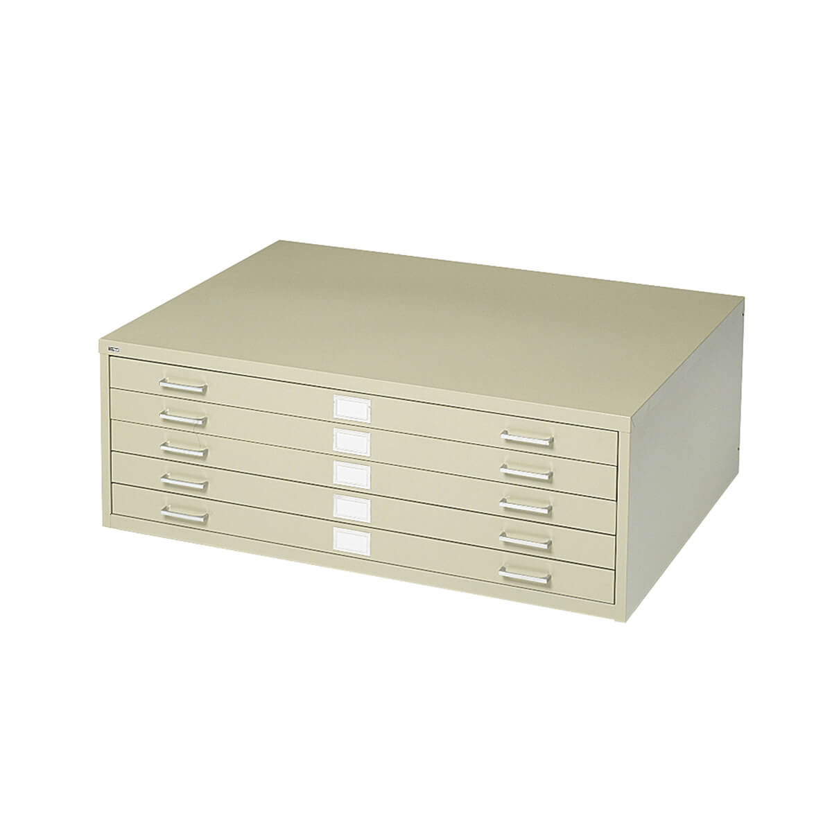 Safco Flat Files