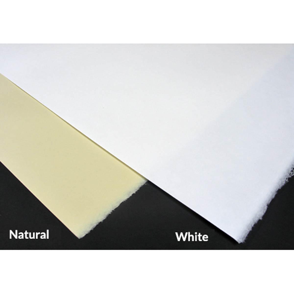 Shikoku Surface Gampi Paper Talas