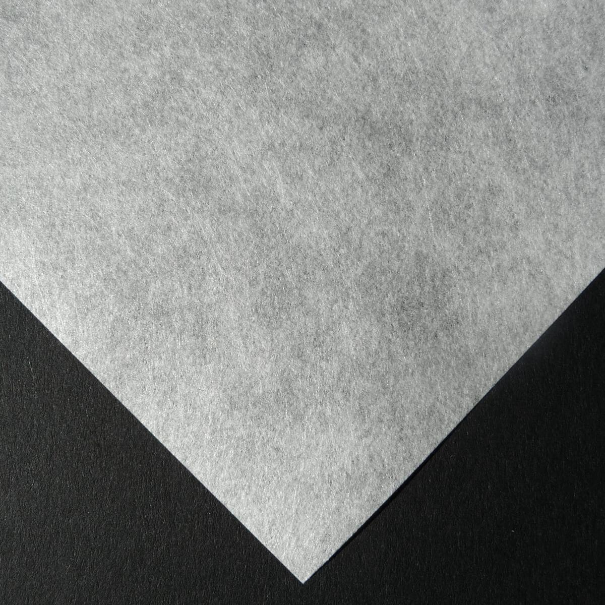 Sympatex 100 Polyester Membrane Laminate Talas