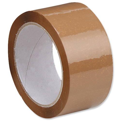 Plastic packing tape talas